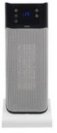 Напольный тепловентилятор TFH T20FSN.LZ