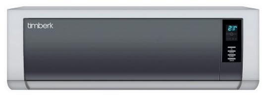 Настенный тепловентилятор TFH W250.RX