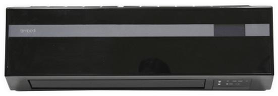Настенный тепловентилятор TFH W250.ZM