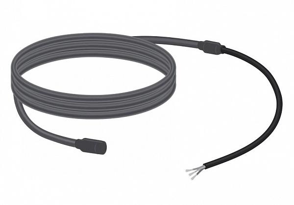 Комплект резистивного кабеля TXLP/1 1600/28
