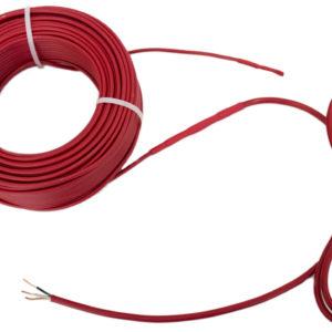 ФОТО кабель КС 1 (секция)