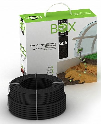 komplekt-green-box-agro
