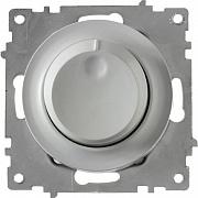 Светорегулятор для ЛН и галогенных ламп Florence