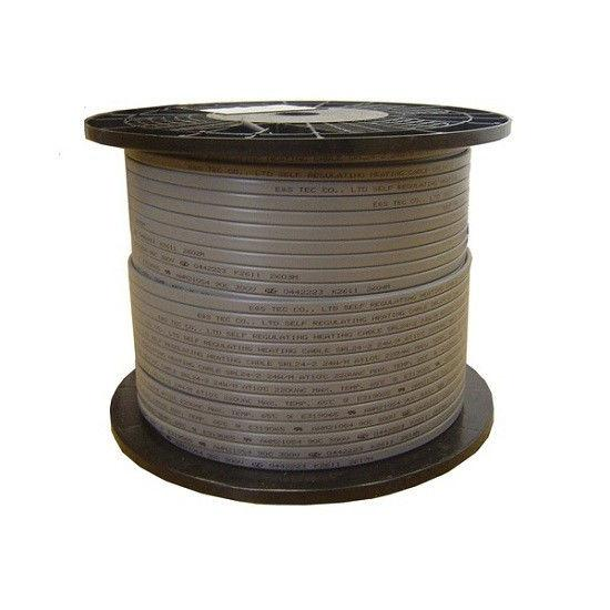 кабель срс