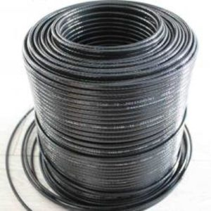кабель 15в