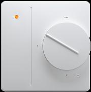 Терморегулятор ТР01 (кнопка)