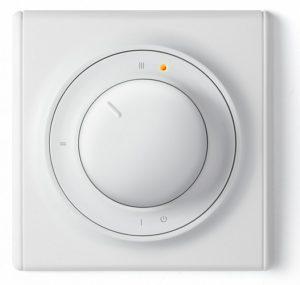 Терморегулятор ОКЕ10 аналоговый