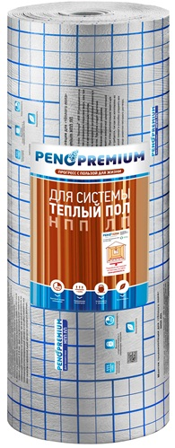 пенотерм2