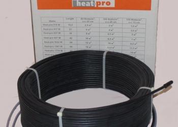 «Heat-pro» 2