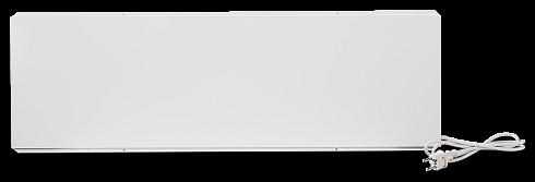 Конвектор Теплофон МТ 1,5 кВт (Эвуас 1,5)