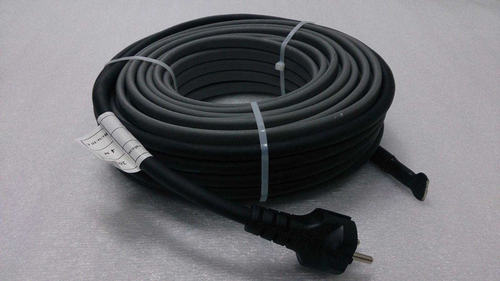 greyushchij-kabel-dlya-trub-heatup