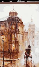 gibkij-obogrevatel Старая Прага