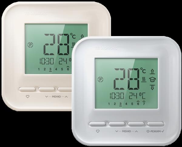 termoregulyator-tr520