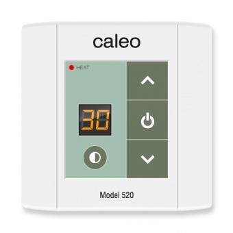 калео 520