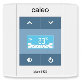 Калео 540с