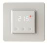 Терморегуляторы для теплого пола с дисплеем