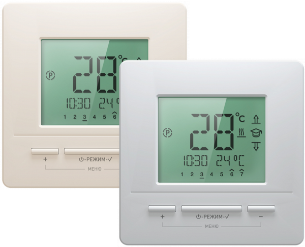 termoregulyator-tr721