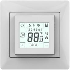 termoregulyator-w225