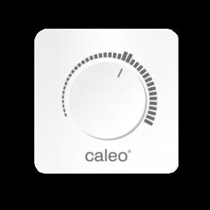 Терморегулятор CALEO С450