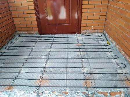 Greyushchiy kabel Fenix dlya obogreva kryltsa (2)