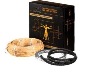 GS kabel