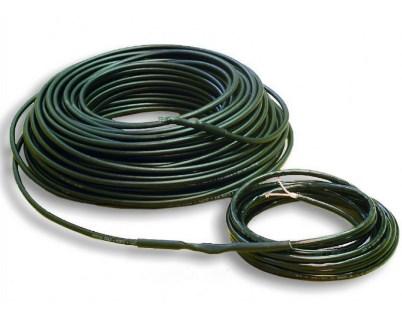 Kabel Fenix ADPSV (2)