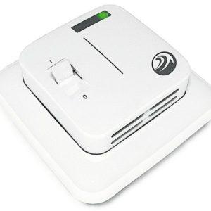 Контроллер СКПВ220В-мини2N