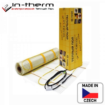 Mat In-Therm