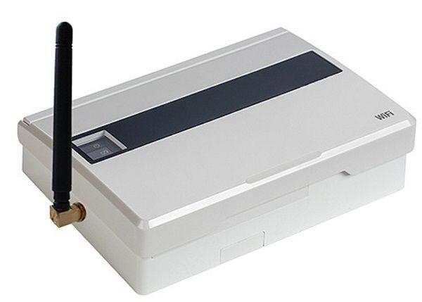 modul-upravleniya-neptun-prow-wifi