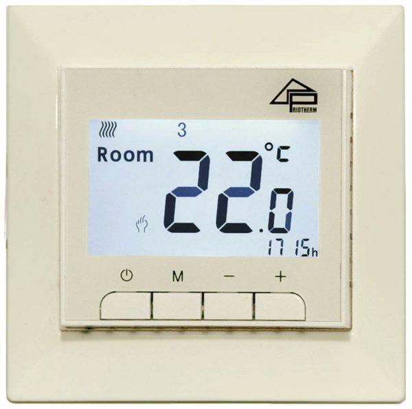 termoregulyator-pr119