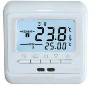 RTC6000 termoregulyator (2)