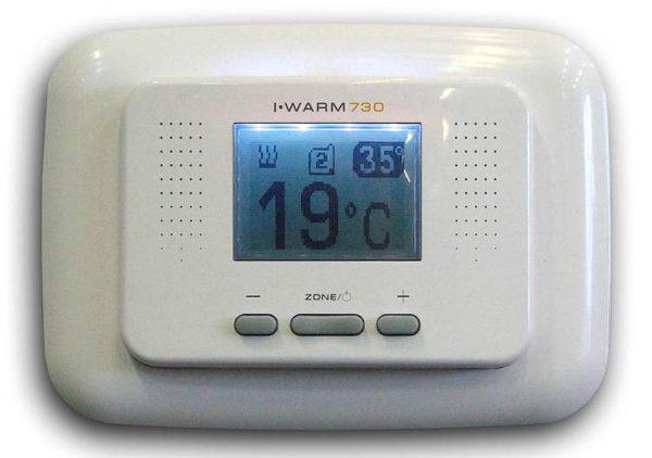 termoregulyator-tr-tr730