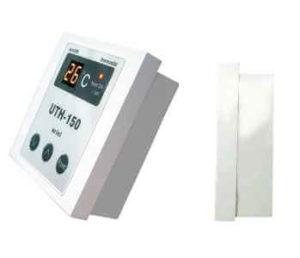 Терморегулятор UTH 150