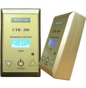 uth-200