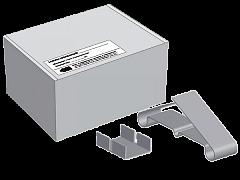 Zazhim krepezhnyy BRN T.2-50 Ts (50sht)