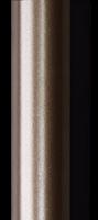 Бронза глянцевая B0103100