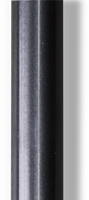 Черный глянцевый металлик B0204600