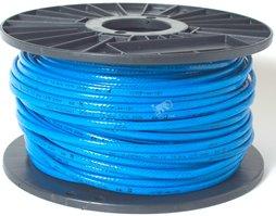 кабель пищевой Phonix Water pro 15 Вт/пог.м.