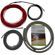 Система теплого пола VARMEL Mini Cable