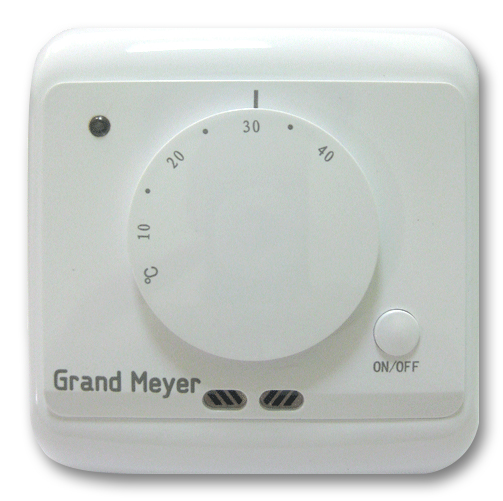 Терморегулятор Grand Meyer MST-2