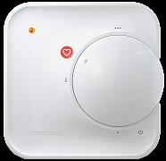 Терморегулятор ТР 510 (Теплолюкс)